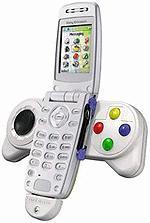 Sony Ericsson �� ������������� ��������� ���