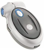 Motorola ������������ Bluetooth �������