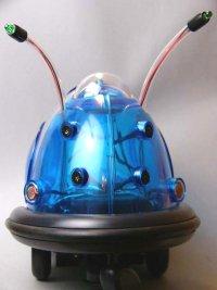 ������ ������ ���� - ������ RealRobot