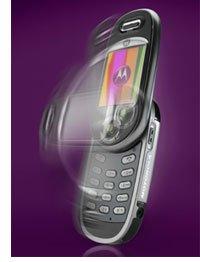 Motorola: MP3, Bluetooth � ��������