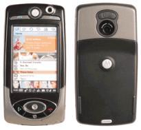 ����� ��������� �������� Motorola