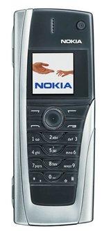 Nokia � IBM ������� ��� ���� ��������