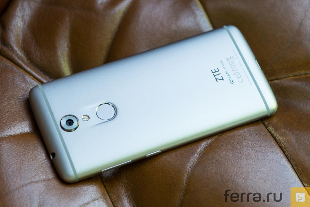 Как поставить фото на контакт в телефоне Android - актуальные способы | 853x1280