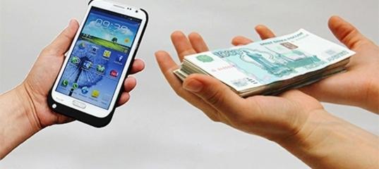 a111e22a24eb6 Как выбрать б/у смартфон: лучшие модели и советы при покупке — Ferra.ru