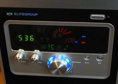 ECS EZ-Buddie2 D21 I4-3 Audio Driver for Mac Download