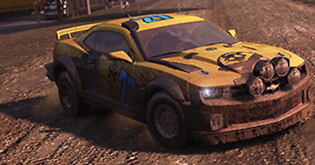 Гонки на машинах с другими игрокам онлайн гонки про онлайн