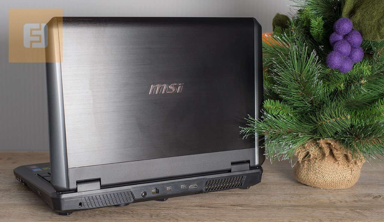 MSI GT60 2OD 3K IPS Edition Atheros Bluetooth Windows 7 64-BIT