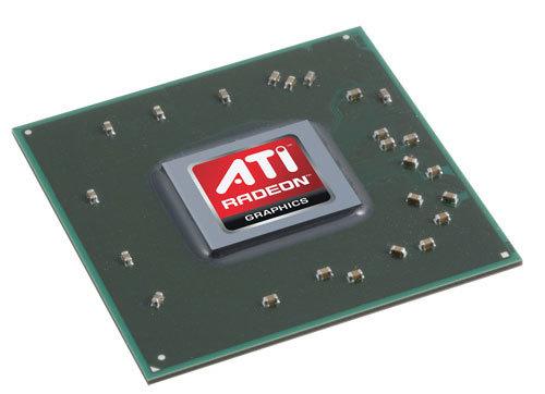 AMD RADEON HD 3670 MOBILITY GRAPHICS WINDOWS 8.1 DRIVERS DOWNLOAD