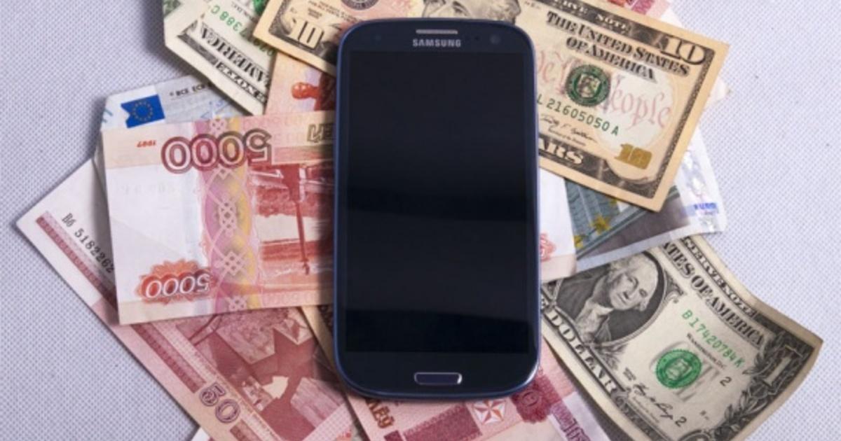 евросеть кредитная карта кукуруза оформить онлайн заявку на кредитный лимит