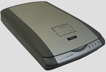 EPSON PERFECTION 2580 PHOTO SCANNER DRIVER FOR MAC DOWNLOAD