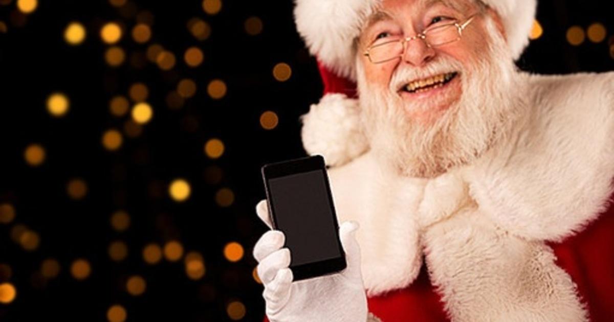 Картинки для телефона на дедушку снимаю обычную