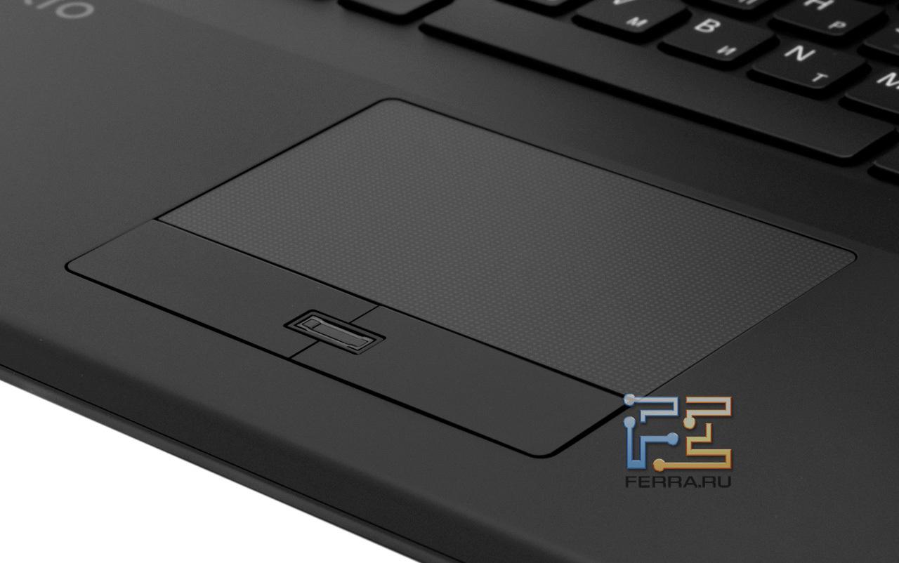 Sony Vaio VPCSA4BGX Intel Centrino Bluetooth Driver Windows