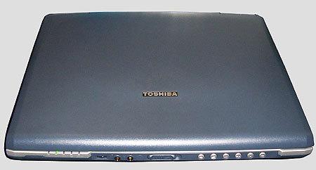 Toshiba Satellite 1400-203 Modem Driver for Windows