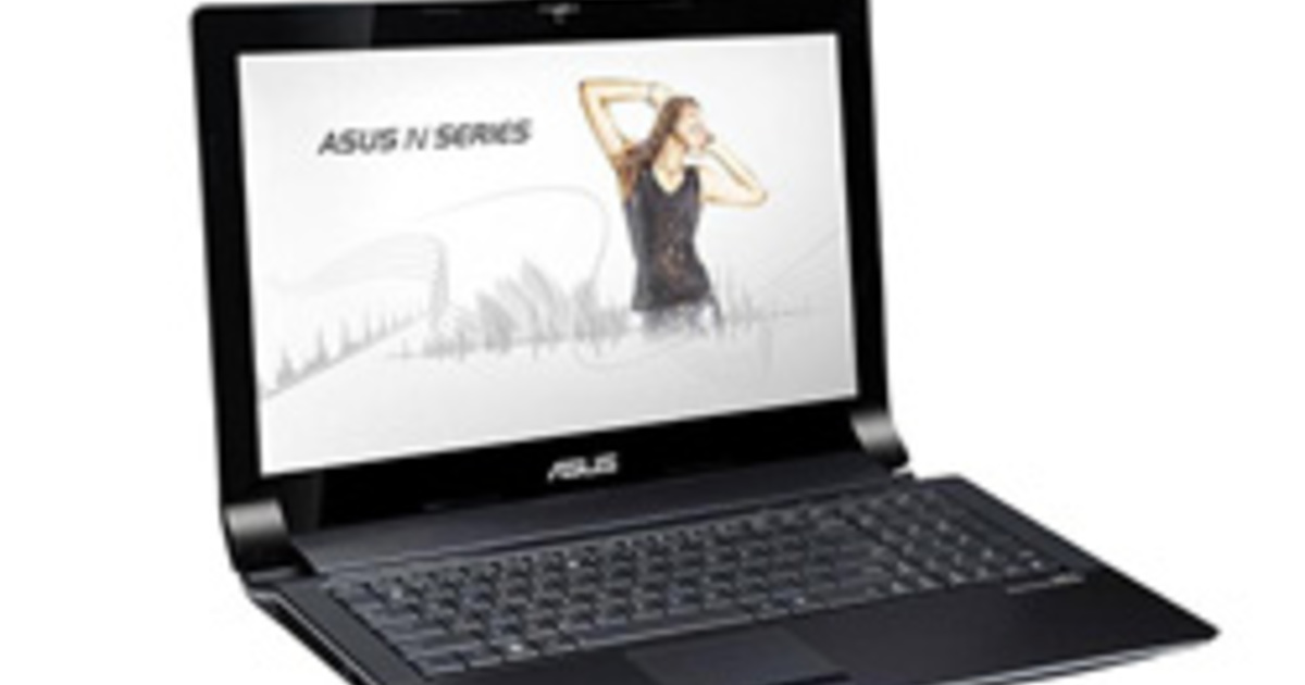 Asus N73JQ Notebook WiFi WLAN Drivers for Windows Download