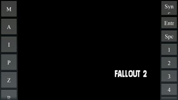 скачать fallout 2 для exagear rpg
