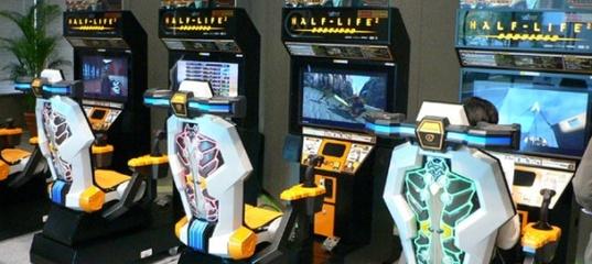 Крутые игровые автоматы казино вулкан 24 бонус