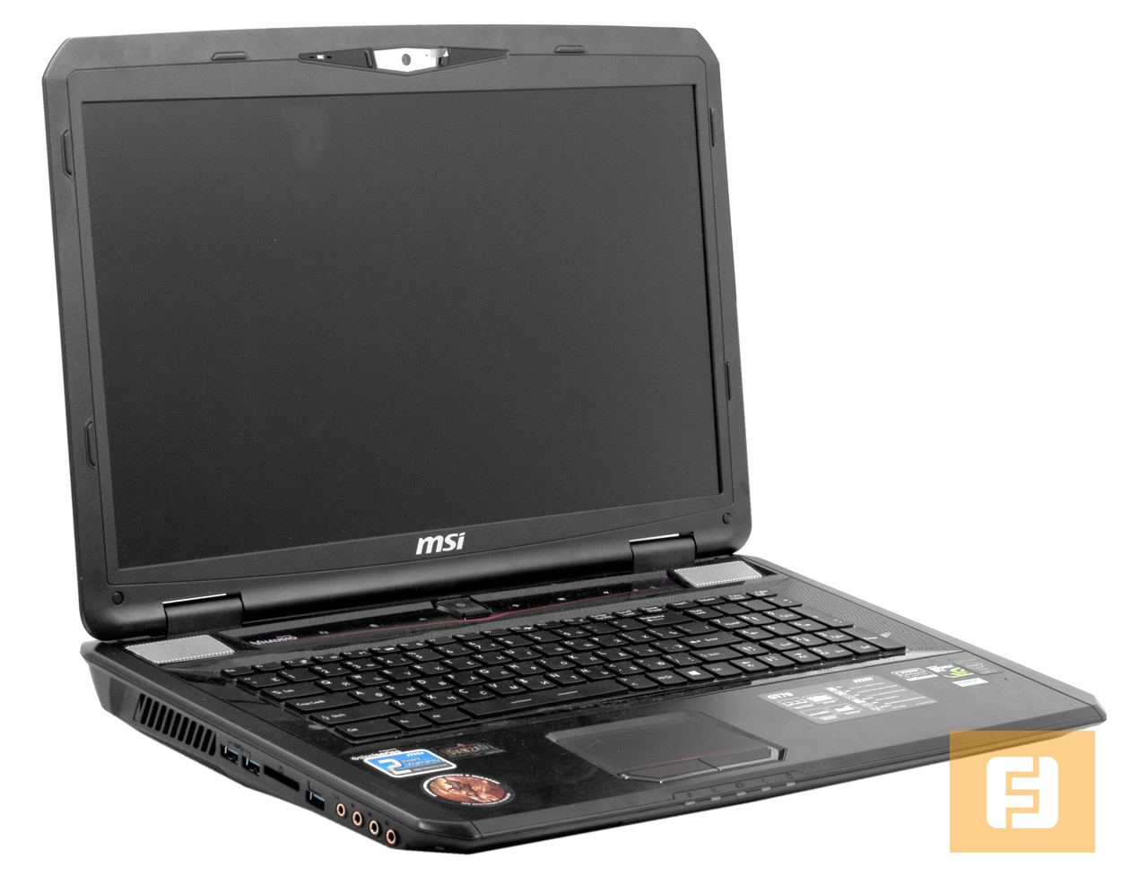 MSI GT60 0NC NOTEBOOK LED MANAGER DRIVERS FOR WINDOWS XP