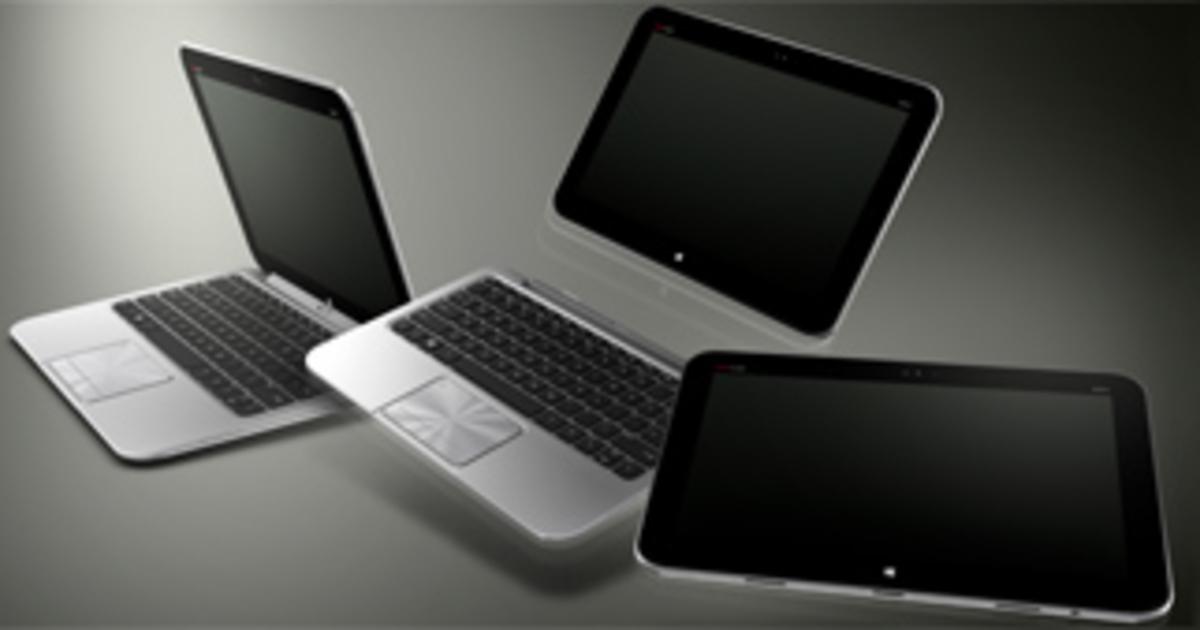 DRIVERS HP ENVY X2 11-G000ER BROADCOM NFC