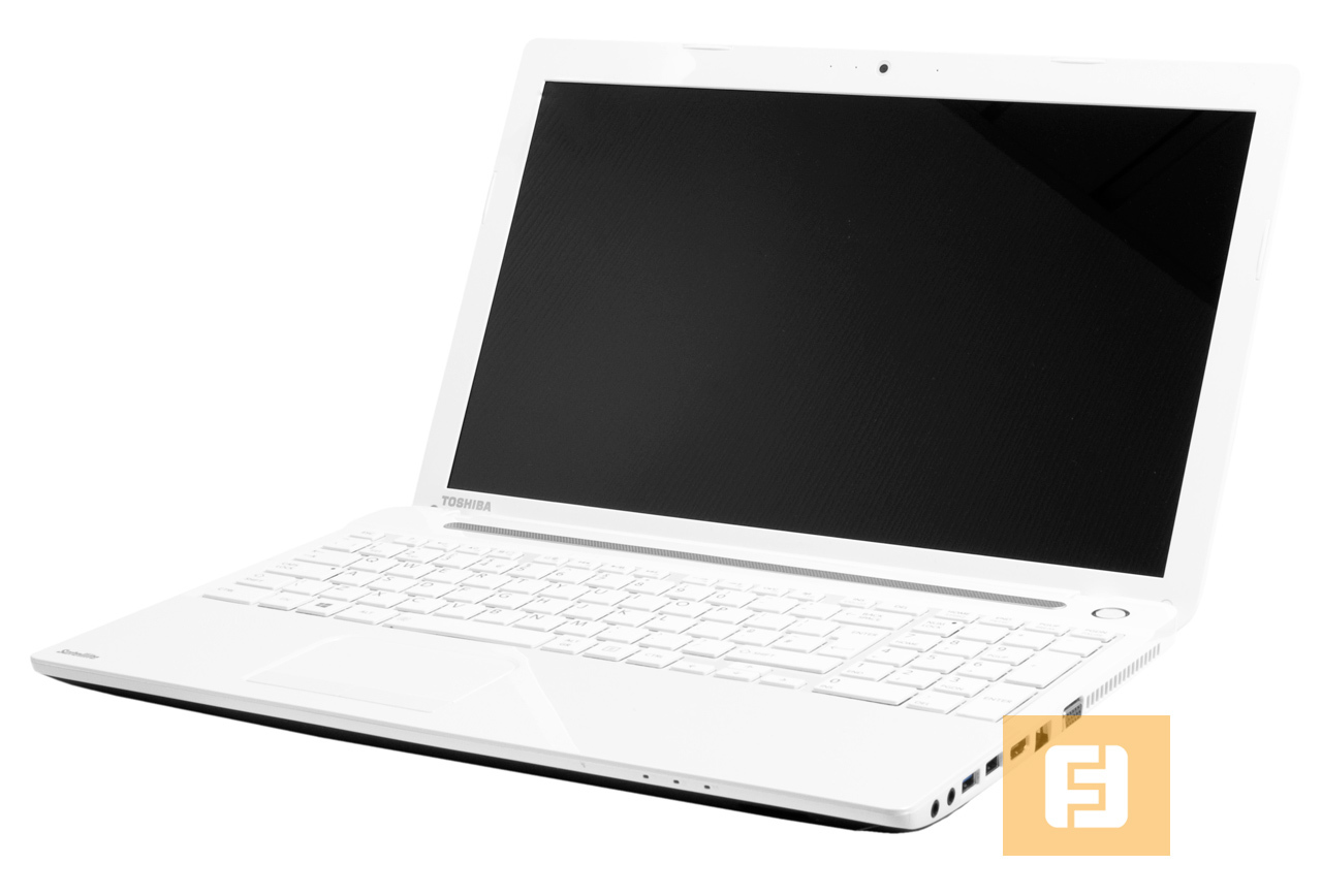 TOSHIBA SATELLITE P850-B NVIDIA HDMI AUDIO DRIVER DOWNLOAD