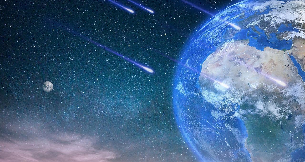 День, когда Китай сбил ракетой космический спутник