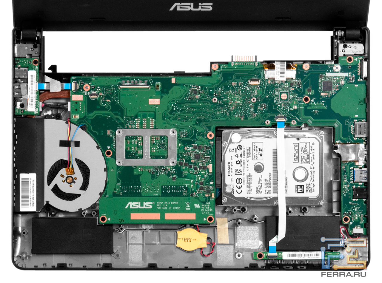 ASUS X301A INTEL CHIPSET DRIVERS FOR WINDOWS DOWNLOAD