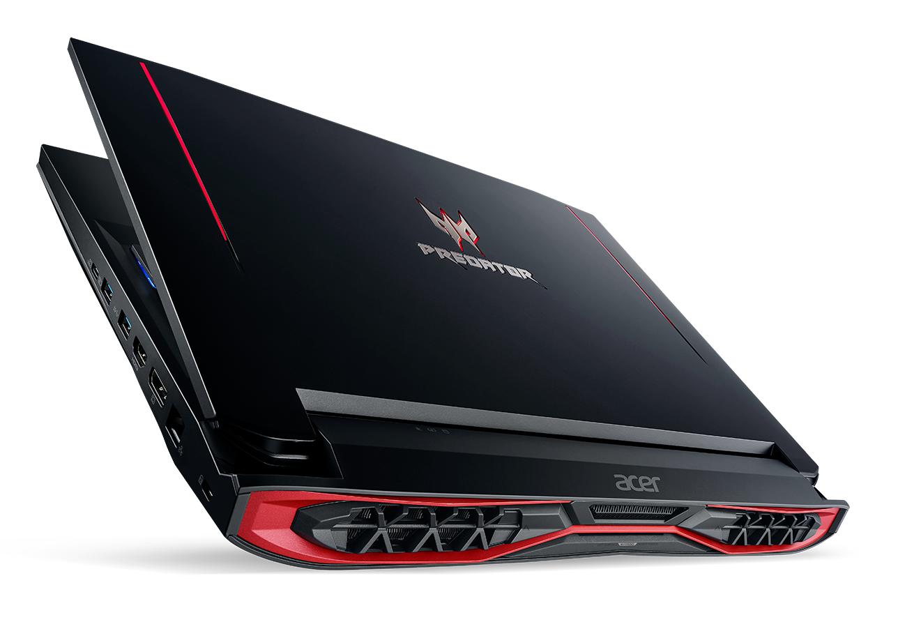 купить мощный ноутбук недорого