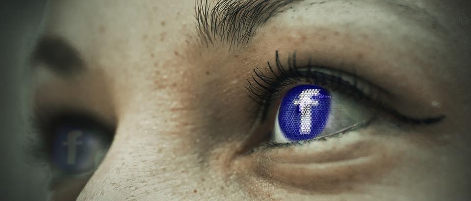 Instagram и Facebook начали блокировать записи в России по решению суда