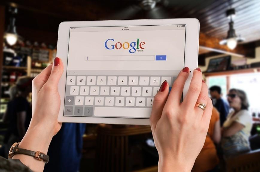 Цифра дня: Во сколько обойдутся Google ссылки на запрещённый в России контент?