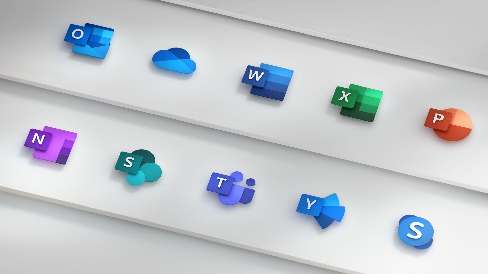 Microsoft лишил Word листа бумаги
