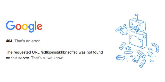 Правоообладатели удалили плагины для обхода платного доступа к сайтам в Chrome и Firefox