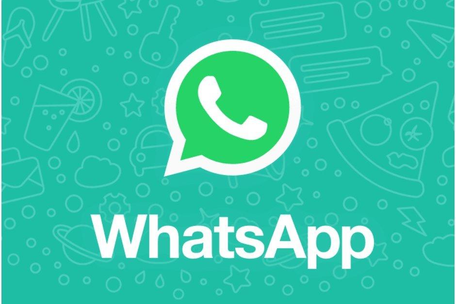 WhatsApp наконец-то выпустит приложение для Android-планшетов