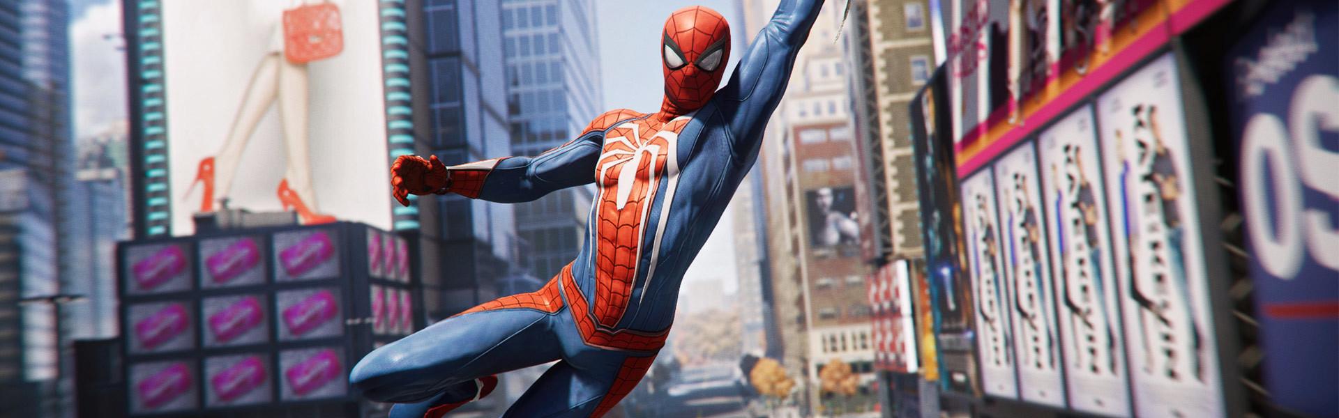 В PlayStation Store запустили третью волну рождественских скидок