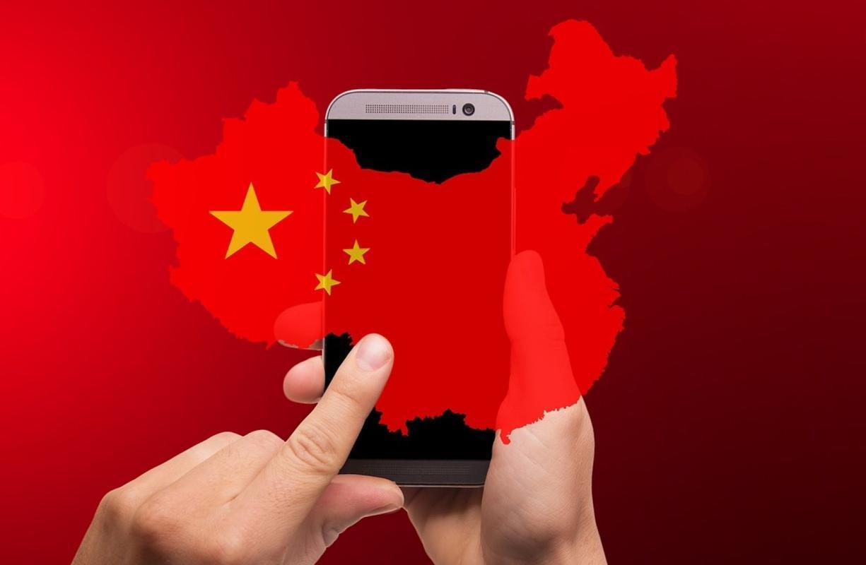 Google пришлось отказаться от секретного китайского поиска с цензурой