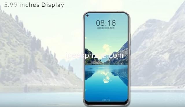 Рассекречены почти все характеристики «бюджетного флагмана» Xiaomi