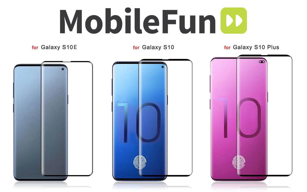 Стало известно название «бюджетного» флагмана Samsung