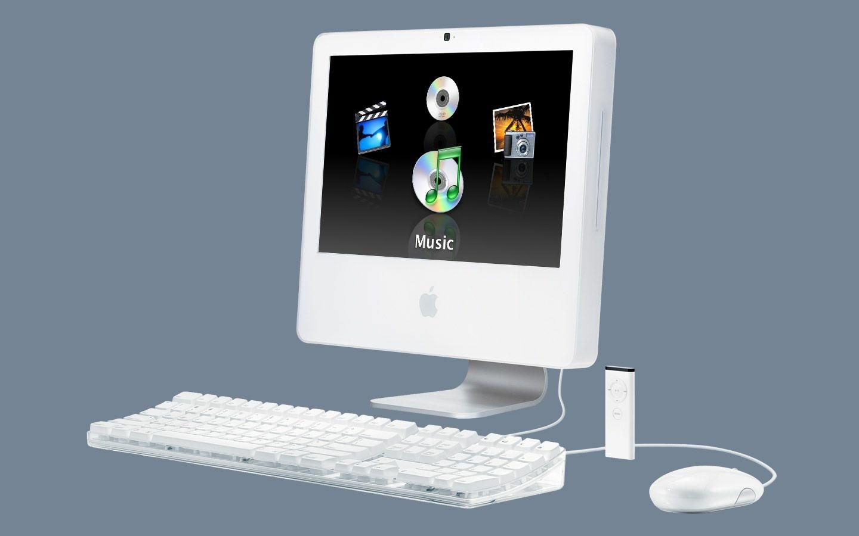 День, когда Apple сменила уникальные процессоры на такие же, как у конкурентов с Windows