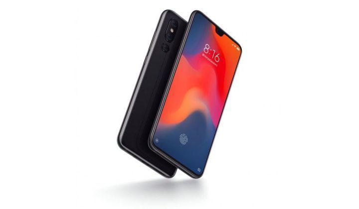 Характеристики и цена флагманского Xiaomi Mi 9 рассекречены до премьеры