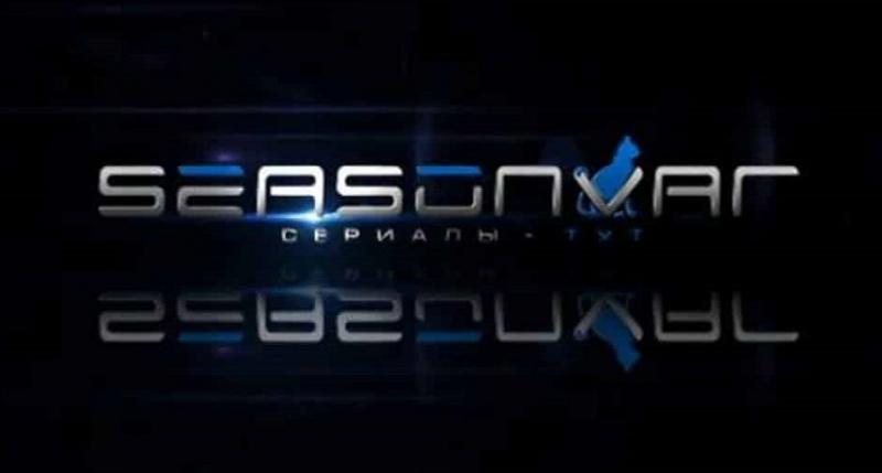 Цифра дня: Сколько онлайн-кинотеатров и трекеров заблокировал Роскомнадзор?