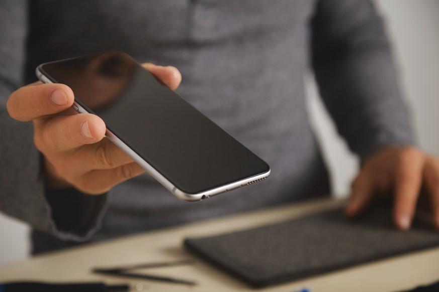 МТС начал продавать по подписке смартфоны всех брендов
