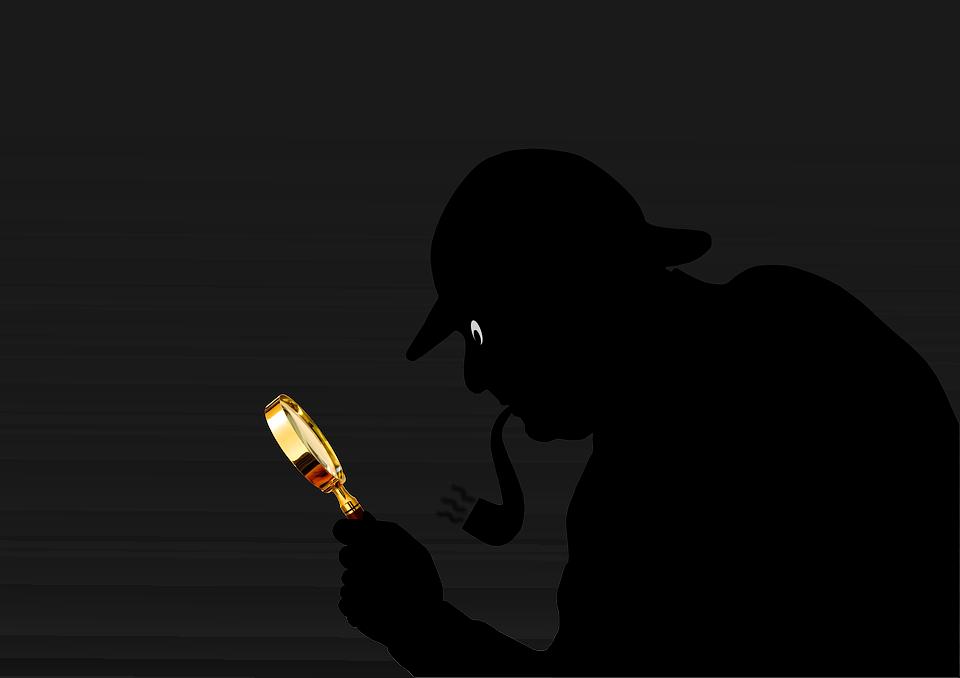 Цифра дня: Сколько мобильных приложений адаптированы для людей с ограниченными возможностями?