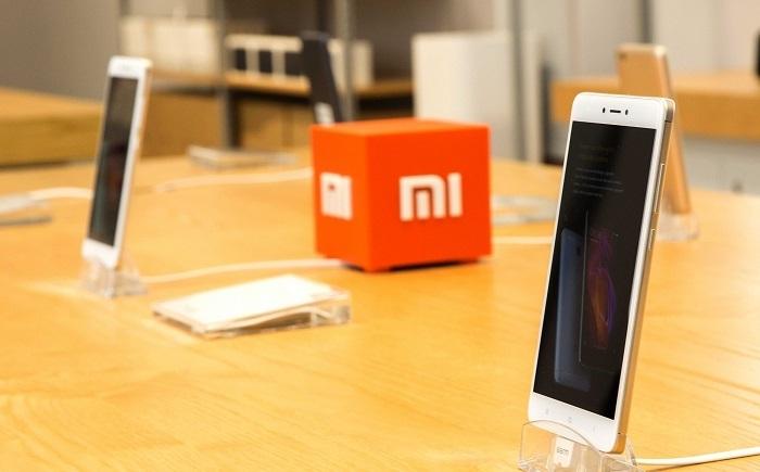Xiaomi оставит себе только премиальные смартфоны