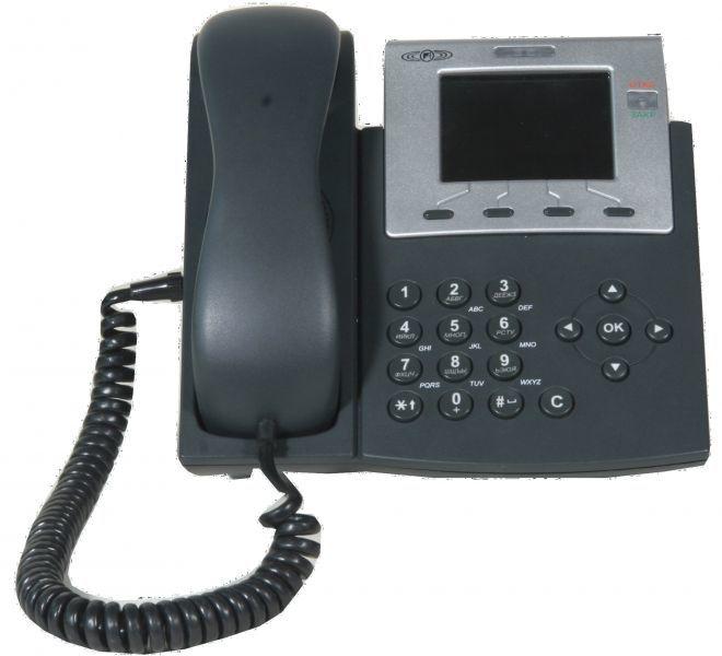 В России стартовали продажи телефона с защитой от прослушки