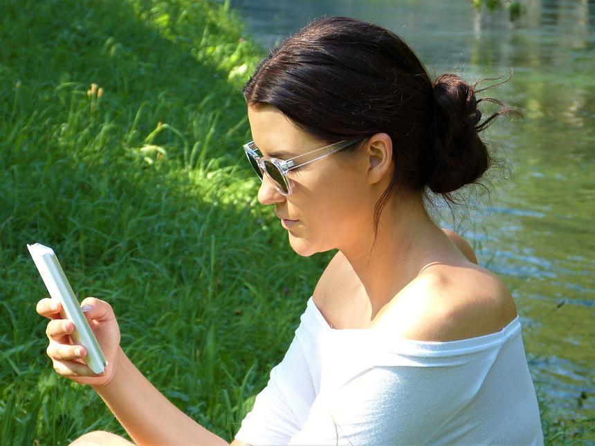 Фото: photorealm.ru