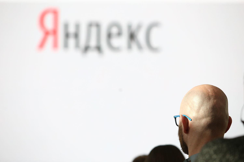 Яндекс взялся за сериалы
