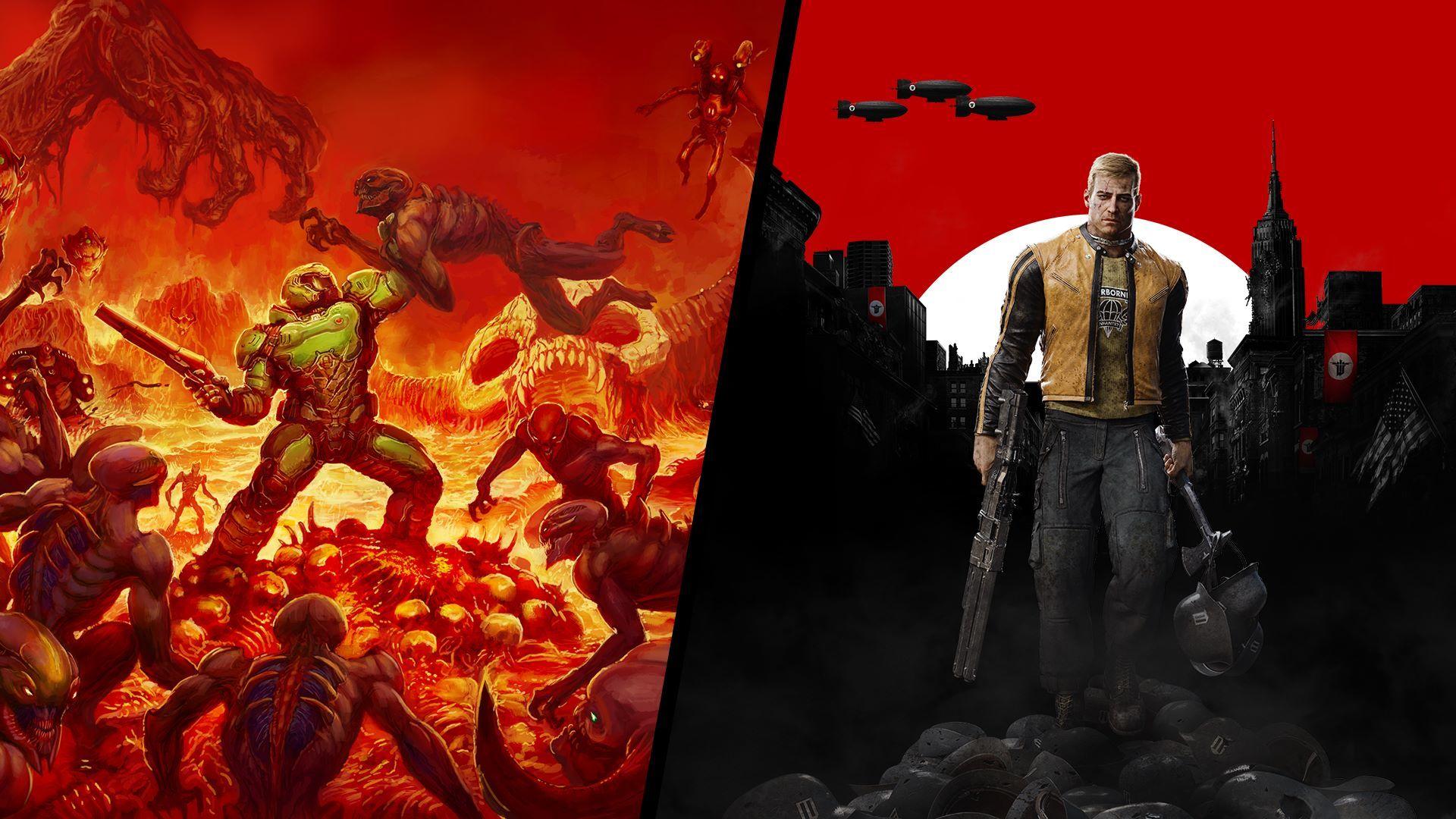 В PlayStation Store запустили распродажу «Предложение на Выходные»