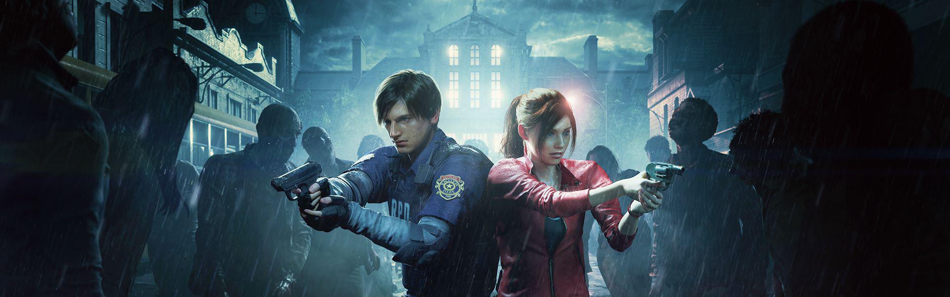 Названы самые продаваемые игры января в PlayStation Store