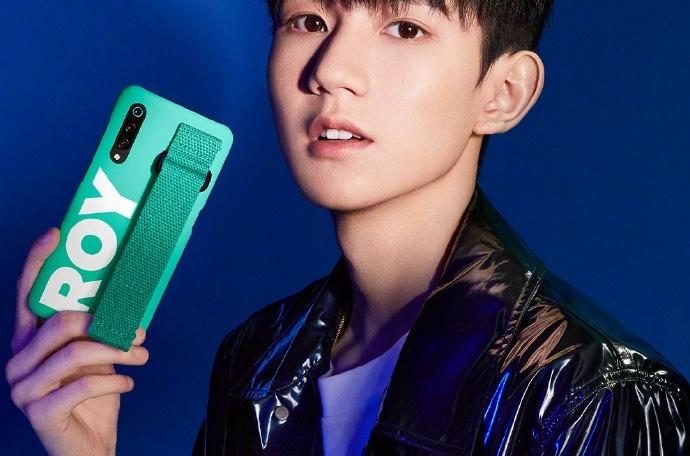 Официально. Объявлена дата анонса флагманского смартфона Xiaomi Mi 9