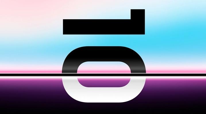 Всё, что мы знаем о Samsung Galaxy S10 накануне презентации