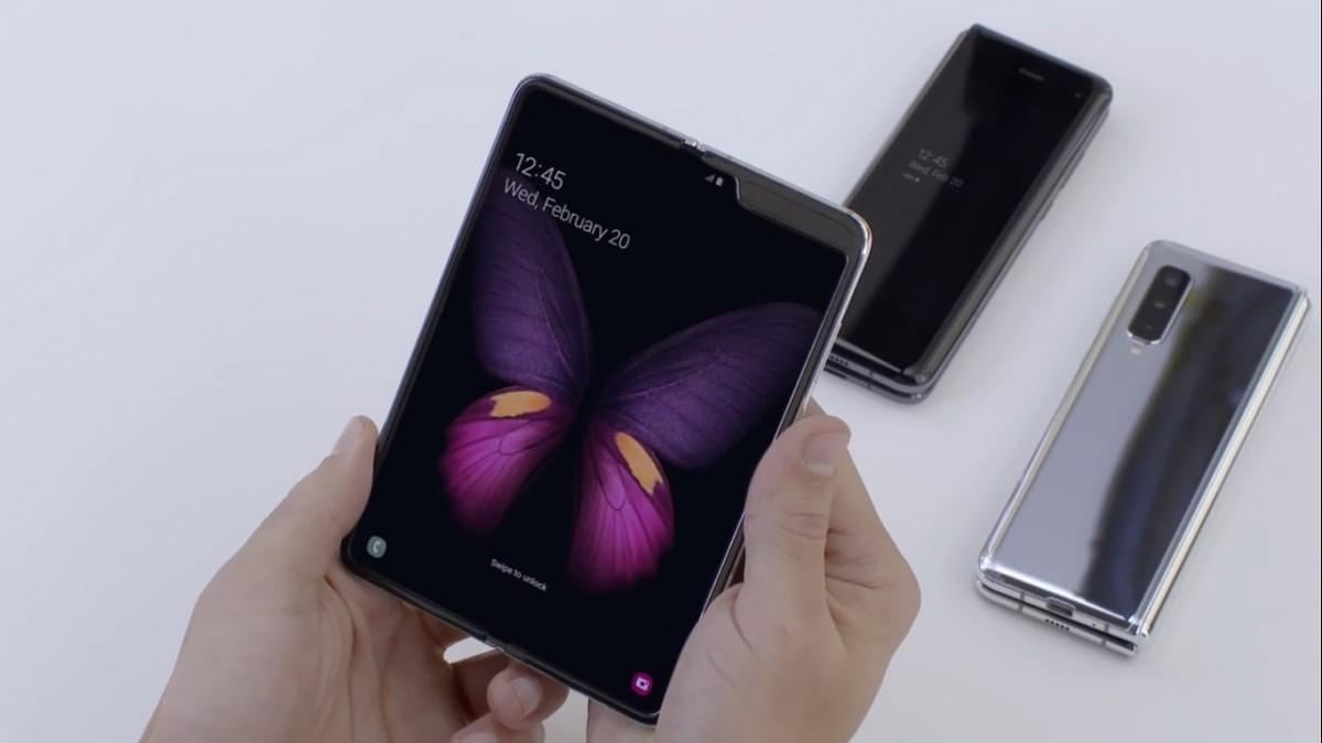 Цены на флагманские смартфоны Samsung, Huawei, Google и Apple стремительно взлетели с 2017 года