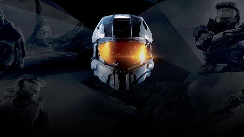 Лучшая часть Halo впервые приходит на ПК в Steam